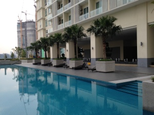 KL my pool 1
