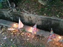langkawi worship
