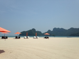 MY Tanjung Rhu 2