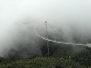 skybridge 3