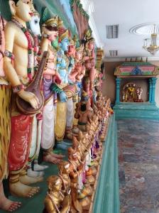 India shrine13