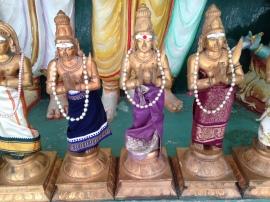 India shrine16