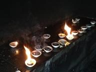 India shrine27
