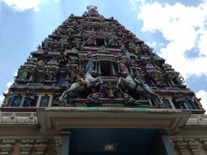 India shrine30