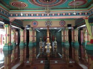 India shrine4