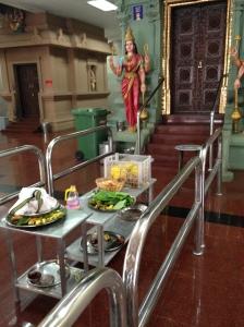 India shrine8