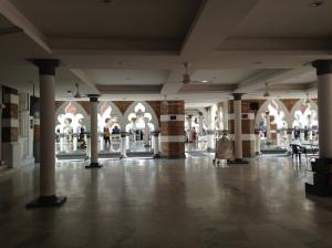 kl mosque2