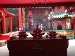 taoist temple 2