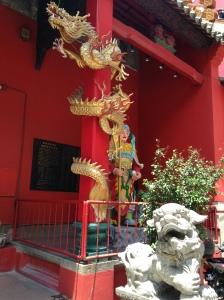taoist temple10