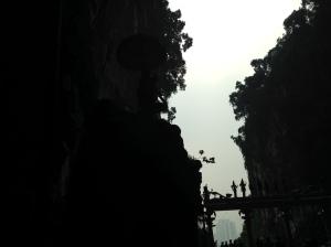 Batu Caves 43