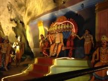 Batu Caves Ramayana 4