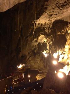 Batu Caves Ramayana3