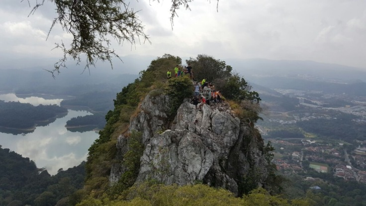 bukit-tabur-4