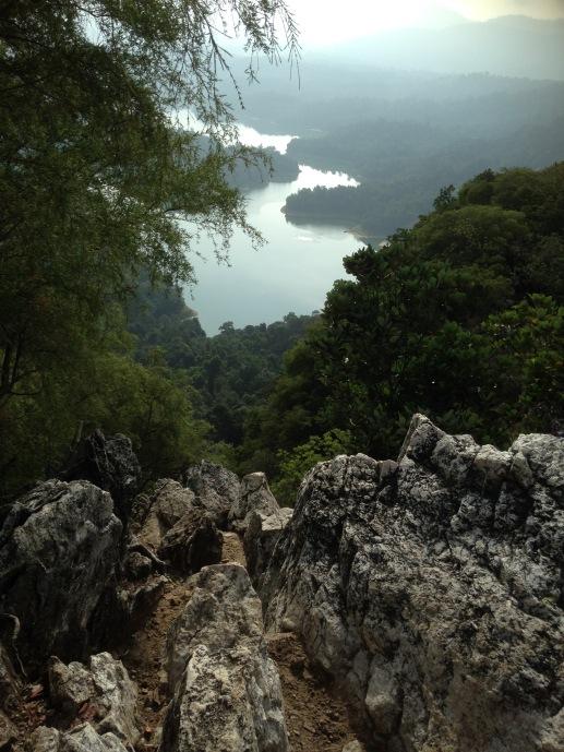 bukit-tabur1