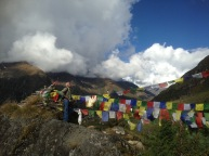 prayer-flags-perry