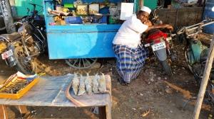 india-fish-man-and-motorcycle