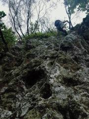 Bukit Tabur - Far East
